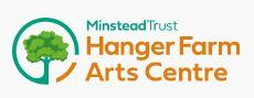 Exhibition Highlights: Hanger Farm Arts Centre